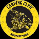Carping